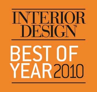 Interior Design Best Of Year Release Photo