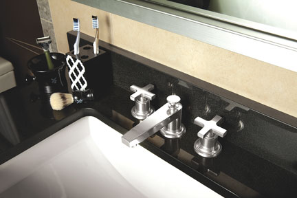 Rincon Bay With New Cross Handles Option