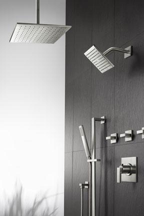 CF-Ultra-Thin-Showerhead-Set9.jpg