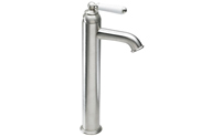 Belmont Single Hole Lavatory Faucet