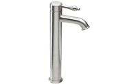 Huntington Single Hole Lavatory Faucet