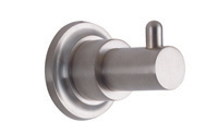 Rincon Bay Robe Hook