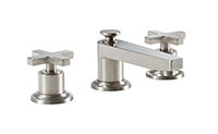 "Rincon Bay 8"" Widespread Lavatory Faucet"
