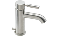 Avalon Single Hole Lavatory Faucet