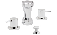 Avalon Bidet Set