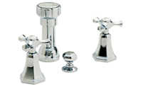 Catalina Bidet Set