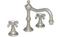 "Humboldt 8"" Widespread Lavatory Faucet"