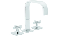 "Aliso 8"" Widespread Lavatory Faucet"