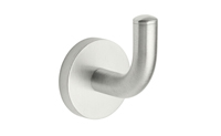 Multi-Series Robe Hook