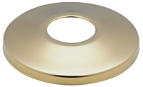 "1/2"" IPS Sure Grip Flange"