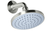 StyleFlow<sup>&reg;</sup> Air - Contemporary - IKO Showerhead Kit