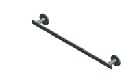 "Bel Canto 18"" Towel Bar"