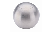 34 Series Metal Lift Knob