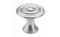 42 Series Metal Lift Knob