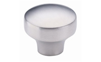 47 Series Metal Lift Knob