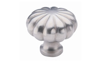 50 Series Metal Lift Knob