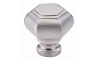 51 Series Metal Lift Knob