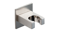 Decorative Wall Bracket - Rectangle Base