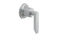 Rincon Bay Wall Or Deck Handle Trim Only