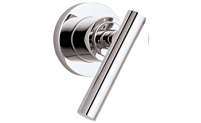 Montara Wall Or Deck Handle Trim Only