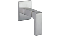 Solimar Wall Or Deck Handle Trim Only