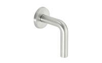 Tamalpais Wall Or Deck Handle Trim Only