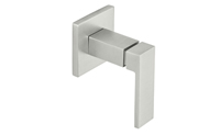 Terra Mar Wall Or Deck Handle Trim Only