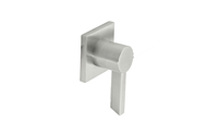 Bel Canto Wall Or Deck Handle Trim Only