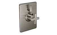 Rincon Bay StyleTherm® Trim Only With Single Volume Control