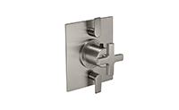 Rincon Bay StyleTherm® Trim Only With Dual Volume Control