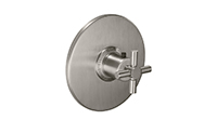 "Descanso® Bath StyleTherm® 3/4"" Thermostatic Trim Only"