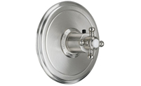 "Venice StyleTherm<sup>&reg;</sup> 3/4"" Thermostatic Trim Only"