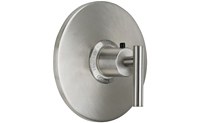 "Montara StyleTherm<sup>®</sup> 3/4"" Thermostatic Trim Only"