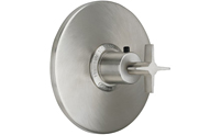 "Aliso StyleTherm<sup>®</sup> 3/4"" Thermostatic Trim Only"