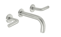 Multi-Series Vessel Lavatory Faucet Trim Only