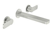 Arpeggio  ® Vessel Lavatory Faucet Trim Only