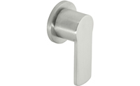 Arpeggio Wall Or Deck Handle Trim Only