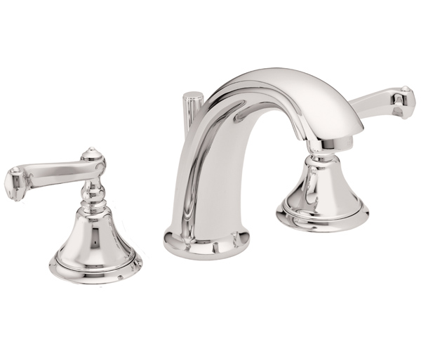 sink faucet aerator assembly. Camarillo 8 Widespread Lavatory Faucet 5902  Sink Aerator