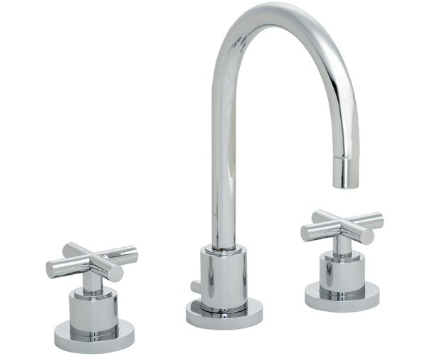 Tap Faucet Aerator Spanner Tool Maintenance Tips Bathroom Vanities Buildipedia Delta Rp21462ss