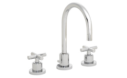 $250 $300 Kitchen Faucets Kitchen The Home Depot homedepot.com Kitchen $250 $300