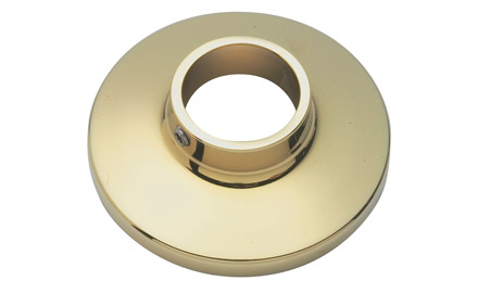 Shower Arm Flange