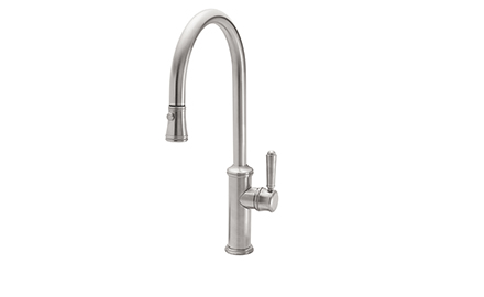 Wholesale Bridge Sink Faucets Maidstonemaidstonesupply.com kitchensinkfaucets.aspx