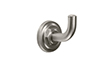 Robe Hook (30-RH) - Image 1