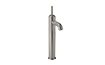 Single Hole Lavatory Faucet (3001-2) - Image 1