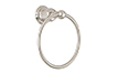 Towel Ring (34-TR) - Image 1