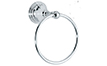 Towel Ring (42-TR) - Image 1