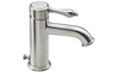 Single Hole Lavatory Faucet (4201-1) - Image 1