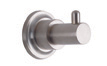 Robe Hook (45-RH) - Image 1