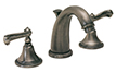 "8"" Widespread Lavatory Faucet (5802) - Image 1"