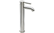 Single Hole Lavatory Faucet (6201-2) - Image 1